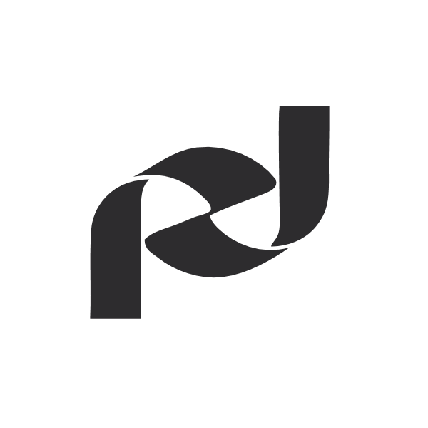 Riciclaggio – Recycle Logo ,Logo , icon , SVG Riciclaggio – Recycle Logo