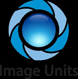 Image Units Logo ,Logo , icon , SVG Image Units Logo