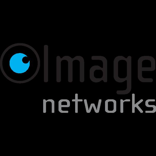 Image Networks Logo ,Logo , icon , SVG Image Networks Logo
