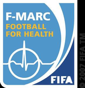 F-MARC Logo ,Logo , icon , SVG F-MARC Logo