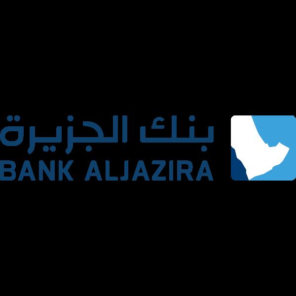 بنك الجزيرة , السعودية ,Logo , icon , SVG بنك الجزيرة , السعودية