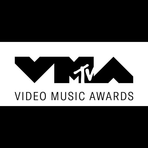 Mtv Video Music Awards Logo Download Logo Icon