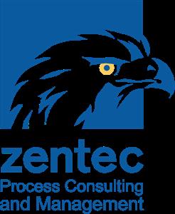 Zentec Logo ,Logo , icon , SVG Zentec Logo