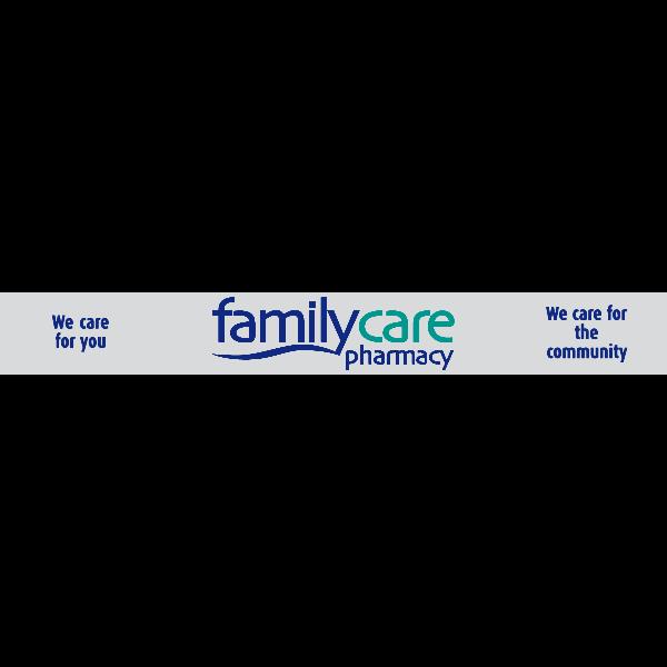 Family Care Logo Download Logo Icon
