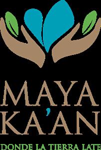 maya kaan Logo ,Logo , icon , SVG maya kaan Logo