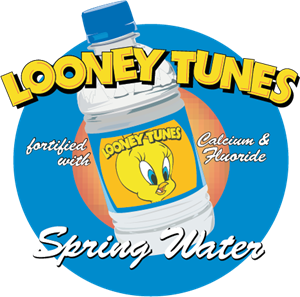 Looney Tunes Logo Download Logo Icon