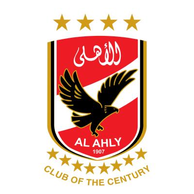 النادي الأهلي , مصر ,Logo , icon , SVG النادي الأهلي , مصر