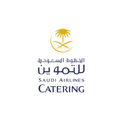 saudi airlines catering ,Logo , icon , SVG saudi airlines catering