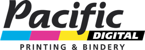 Pacific Digital Logo