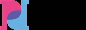 Pach Design Logo ,Logo , icon , SVG Pach Design Logo
