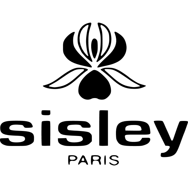sisley-1 [ Download - Logo - icon ] png svg logo download