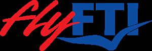 Fly FTI Logo ,Logo , icon , SVG Fly FTI Logo