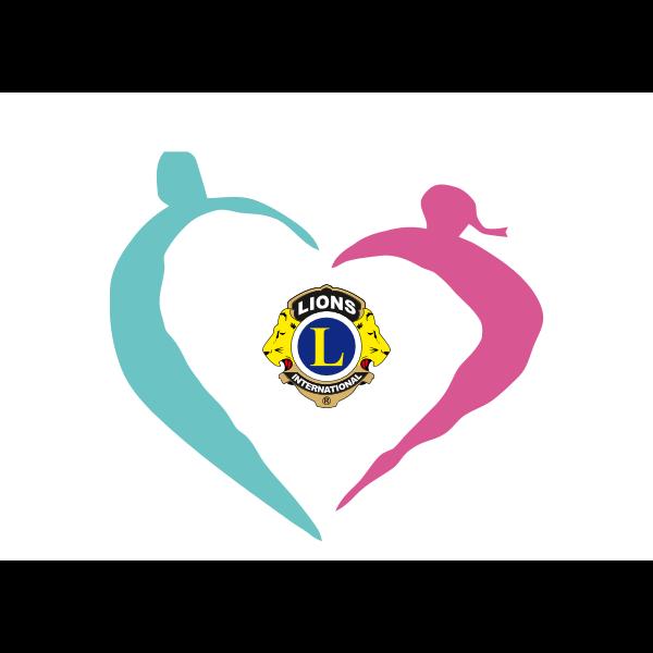 Osmangazi Leons Logo ,Logo , icon , SVG Osmangazi Leons Logo