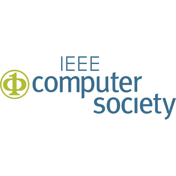 IEEE Computer Society Logo ,Logo , icon , SVG IEEE Computer Society Logo