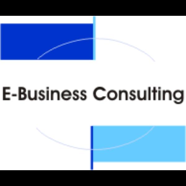E-Business Consulting S.r.l. Logo ,Logo , icon , SVG E-Business Consulting S.r.l. Logo