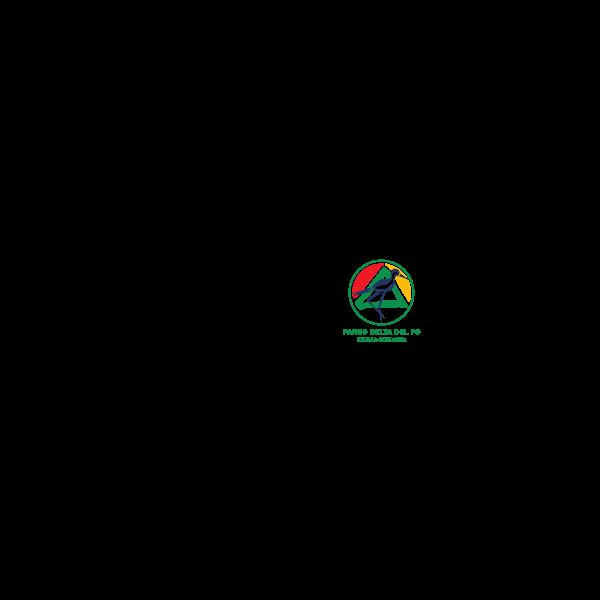 Parco Delta del Po Logo ,Logo , icon , SVG Parco Delta del Po Logo