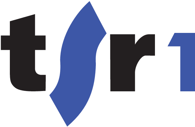 Tйlйvision Suisse Un 2006 (new) Logo