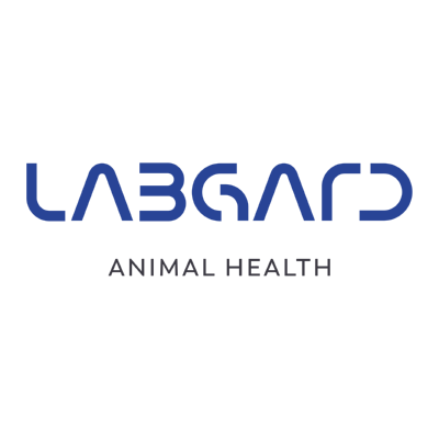 labgard animal health seeklogo com