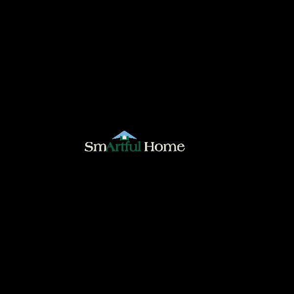 Smartful Home Logo ,Logo , icon , SVG Smartful Home Logo