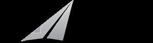 Frankia Logo ,Logo , icon , SVG Frankia Logo