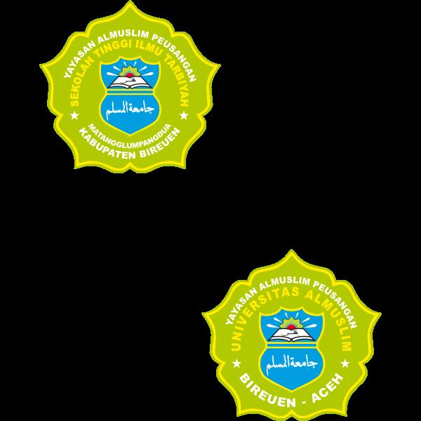 unimus stit almuslim logo download logo icon unimus stit almuslim logo download