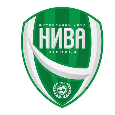 pfk nyva vinnytsya ,Logo , icon , SVG pfk nyva vinnytsya