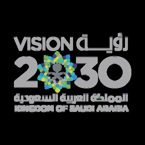 شعار رؤية 2030 Download Logo Icon Png Svg