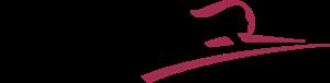 Thalys Logo ,Logo , icon , SVG Thalys Logo