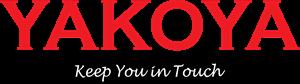 Yakoya Keep Logo ,Logo , icon , SVG Yakoya Keep Logo
