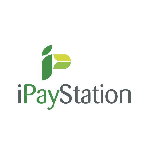 iPayStation Logo ,Logo , icon , SVG iPayStation Logo