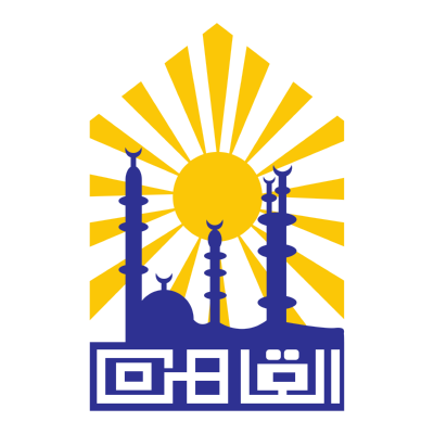 محافظة القاهرة , مصر ,Logo , icon , SVG محافظة القاهرة , مصر