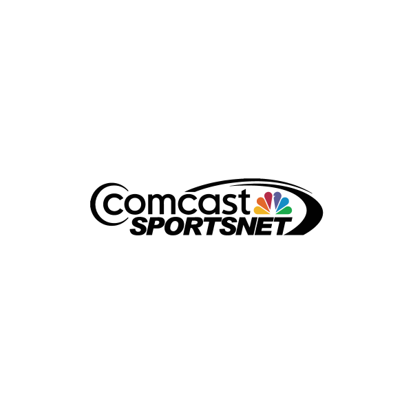 Comcast Sportsnet Logo Download Logo Icon