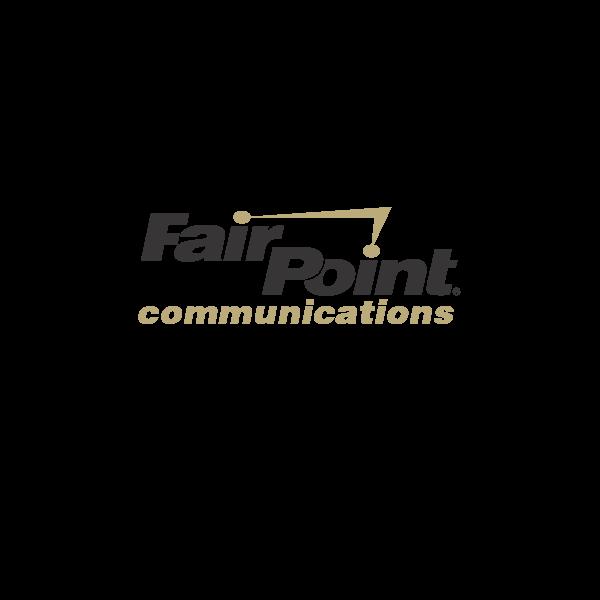 FairPoint Communications Logo ,Logo , icon , SVG FairPoint Communications Logo