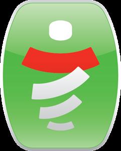 Mobilis ATM Logo ,Logo , icon , SVG Mobilis ATM Logo