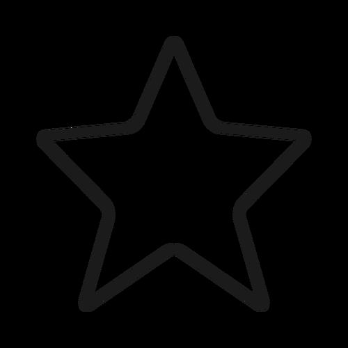 star ,Logo , icon , SVG star