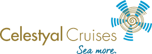 Celestyal Cruises Logo ,Logo , icon , SVG Celestyal Cruises Logo