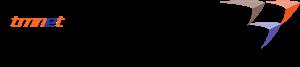 tmnet streamyx Logo