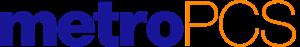 MetroPCS Logo ,Logo , icon , SVG MetroPCS Logo