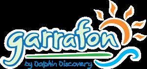 Garrafon Logo ,Logo , icon , SVG Garrafon Logo
