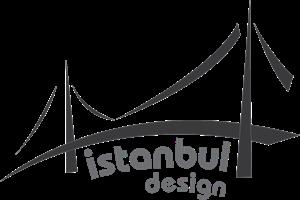 Istanbul Design Logo ,Logo , icon , SVG Istanbul Design Logo
