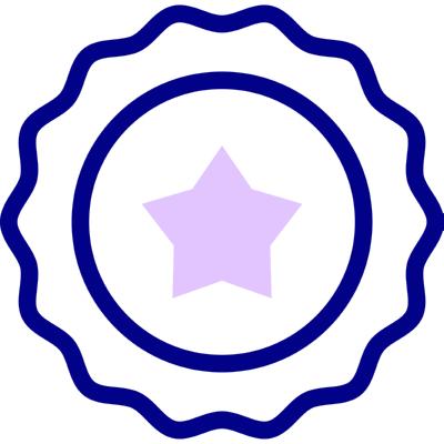 038 star ,Logo , icon , SVG 038 star