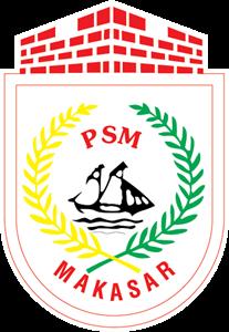 Halal Mui Logo Download Logo Icon Png Svg
