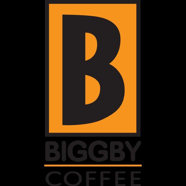 Barnie's Coffee & Tea Logo  Download - Logo - icon  png svg