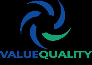 Value Quality Logo ,Logo , icon , SVG Value Quality Logo