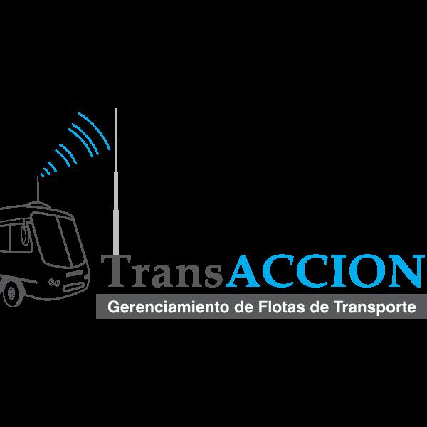 TRANSACCION Logo ,Logo , icon , SVG TRANSACCION Logo