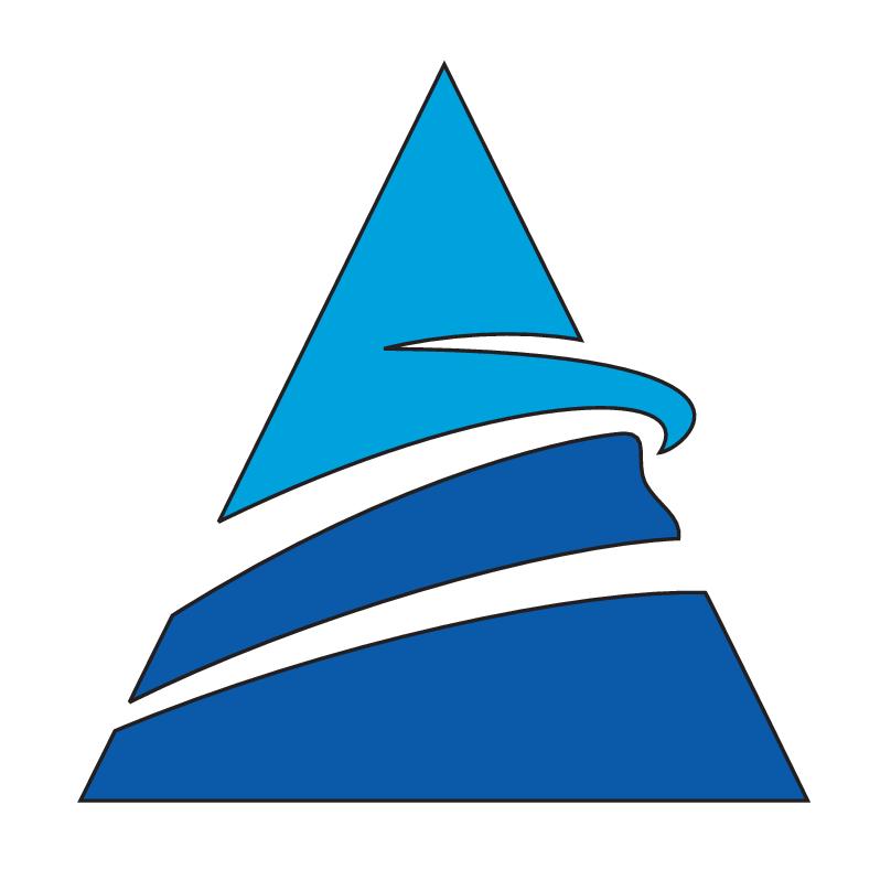 Maks-TV Logo