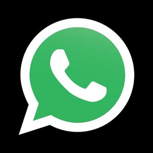 whatsApp Logo ,Logo , icon , SVG whatsApp Logo