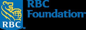 RBC Foundation Logo ,Logo , icon , SVG RBC Foundation Logo