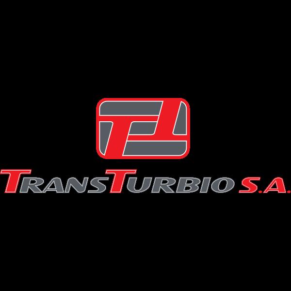 TransTurbio Logo ,Logo , icon , SVG TransTurbio Logo