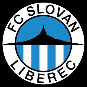 Paris Saint Germain Fc 70 S Logo Download Logo Icon